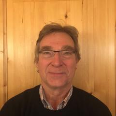 Jan Gast