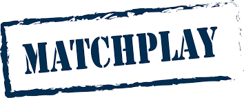 Schema Matchplaykampioenschappen