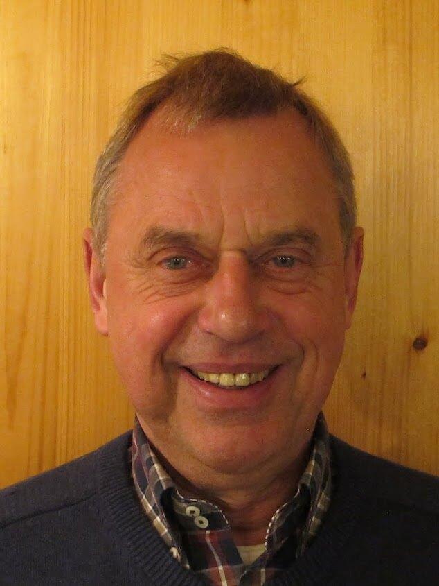 Pieter Oosterveld