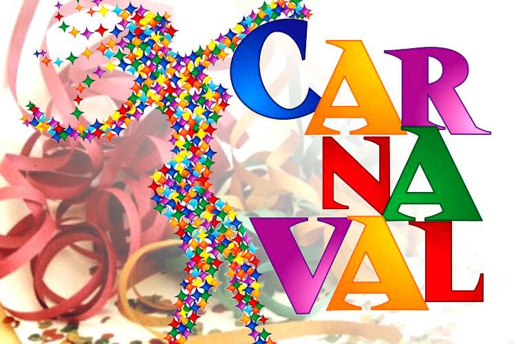 Zondag 3 maart a.s. Carnavalswedstrijd. Schrijf in!